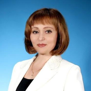 Наталья Игнатенко; г. Одесса, Украина